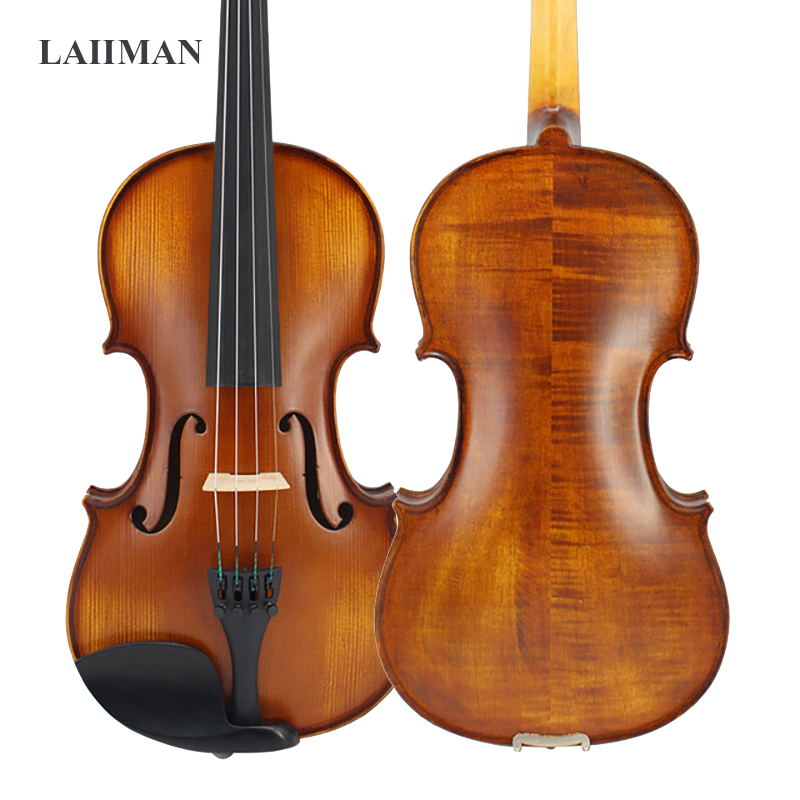 TLY-Nature-Flamed-Maple-Acoustic-Matte-Violin-Full-Size-Advanced-Antique-Violin-1-4-1-2.jpg_640x640