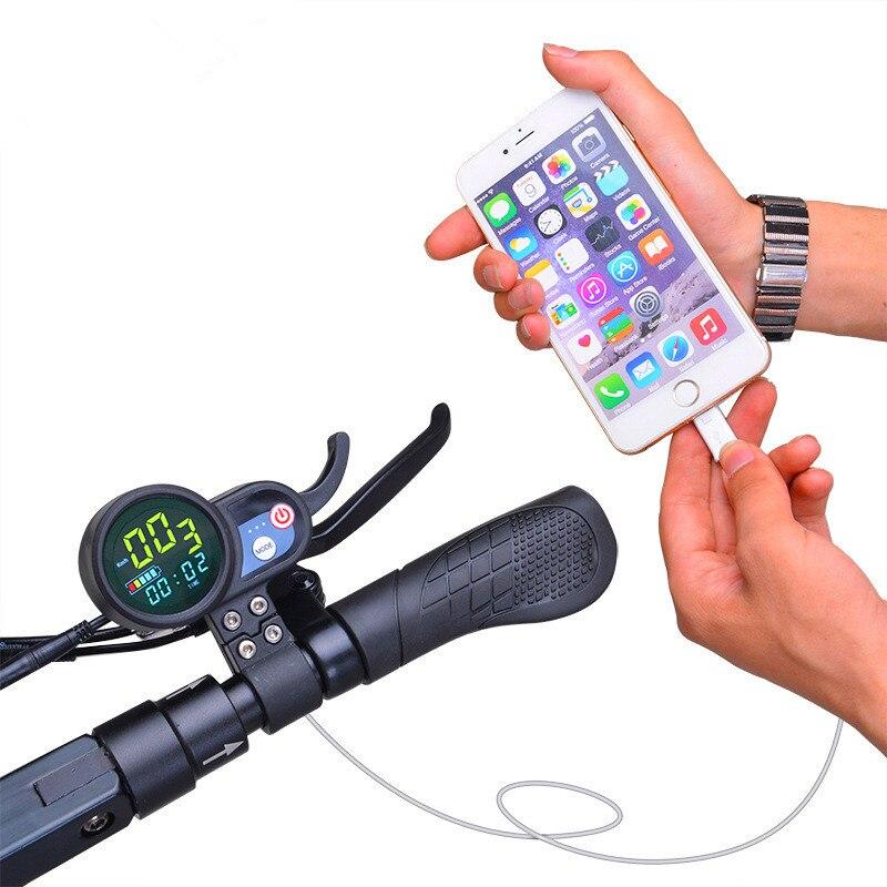 Controle de APLICATIVO de 150 KG de carga disponível pesados scooters elétricos para adultos novo design dobrável e bicicleta com acelerador