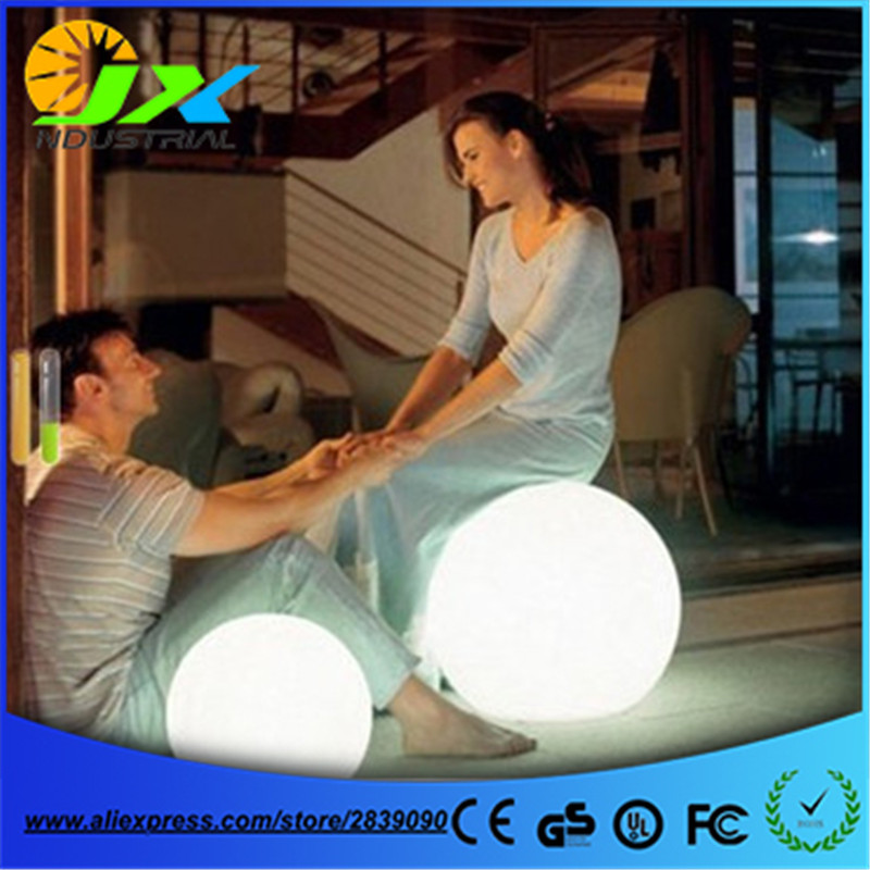 led ground light ball 20/30/40/50/60cm щебень фракция 20 40 мм 50 кг