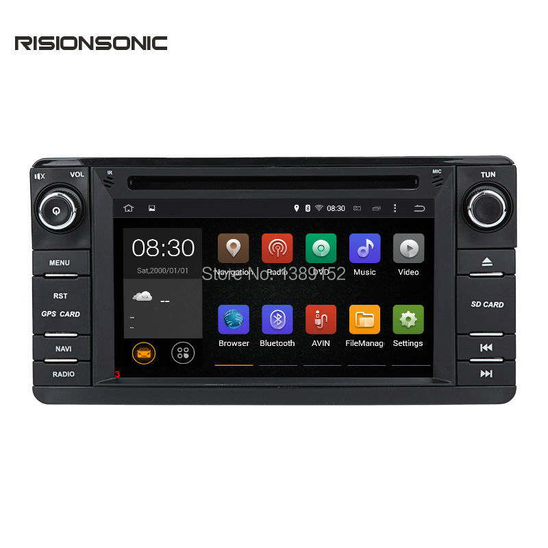 car dvd player navigation system for mitsubishi outlander. Black Bedroom Furniture Sets. Home Design Ideas