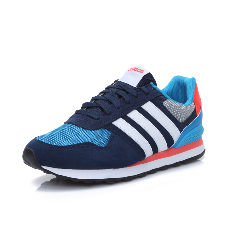 ADIDAS Original New Arrival Mens NEO Retro Skateboarding Shoes Footwear  Super Light For Men-in Running Shoes from Sports & Entertainment on  Aliexpress.com ...