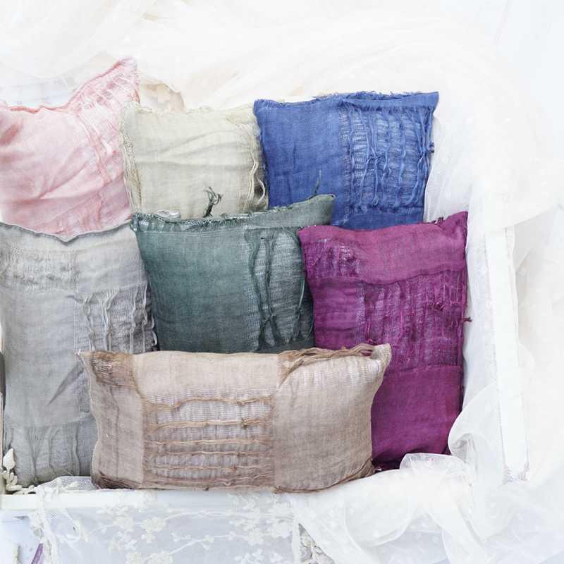 20 colores posando Beanbag para fotografía de recién nacido accesorios de cesta Flokati sesión de fotos de bebé para estudio