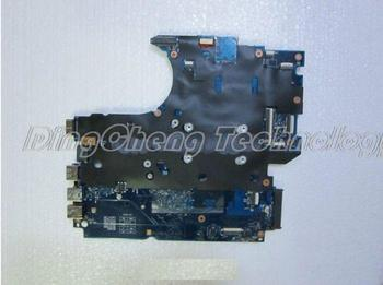 HOLYTIME laptop Motherboard for hp 4535S 4536S 4736S notebook mainboard 654306-001 1GB DDR3 100% tested