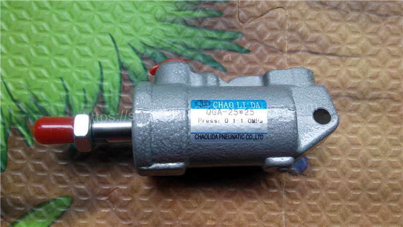 1 piece cylinder valve 00.580.3387, 87.334.001 , 00.580.390