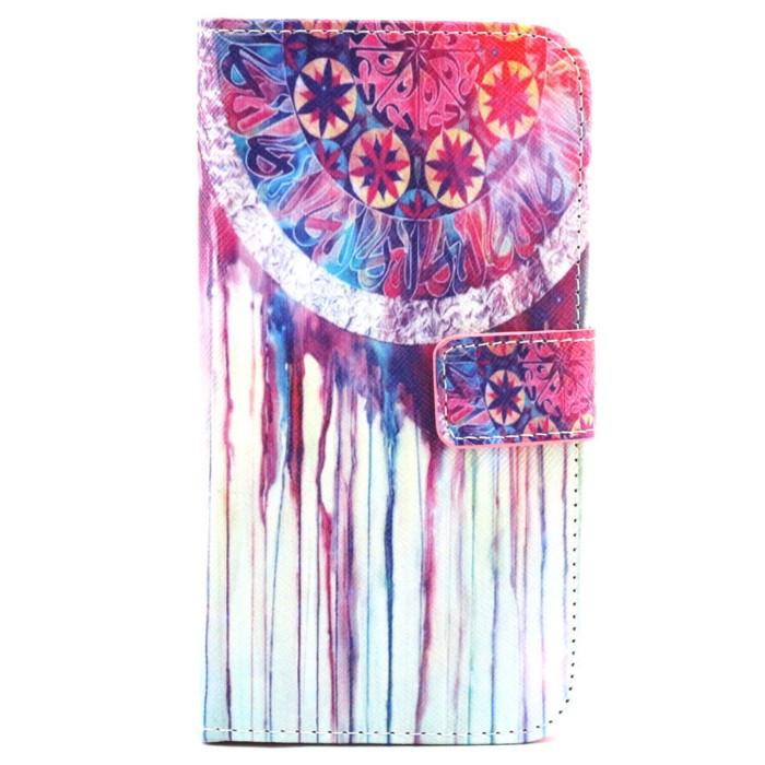 Samsung Galaxy Grand 2 fashion wallet case (9)