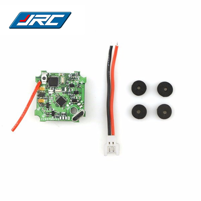 Hot New F3_EVO_Brushed ACRO Flight Control Board For Eachine E010 E010C E010S цена 2016