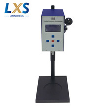 40.2 Ku-141.0 Ku Intelligent Krebs Stormer Viscometer 500Ml Digital Display Viscometer Bgd186 For Paint Viscosity Measurement
