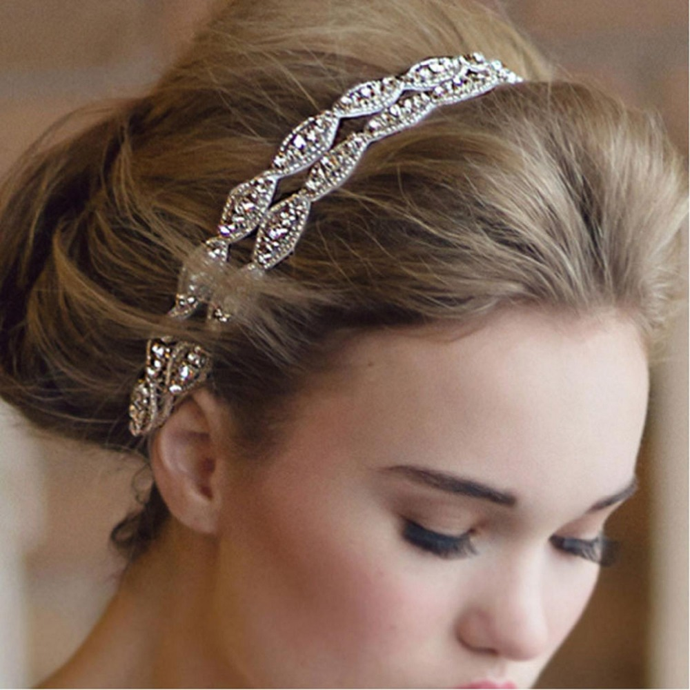 online get cheap wedding hat sale -aliexpress | alibaba group