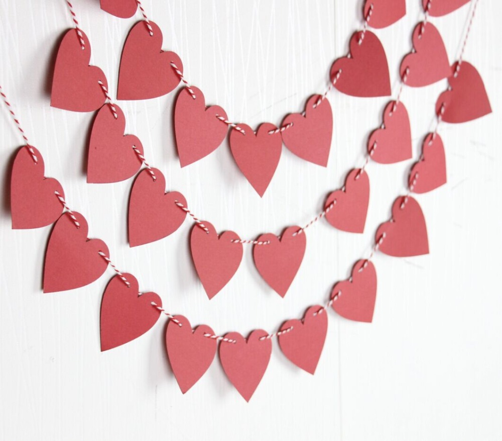 Jolly Room Valentine S Day Decorations Pinterest Valentines Day Wedding Valentine Photo Diy Redheart Party Backdrops From Home Garden On Valentines Day Wedding Valentine Photo Prop Valentine Day Decor