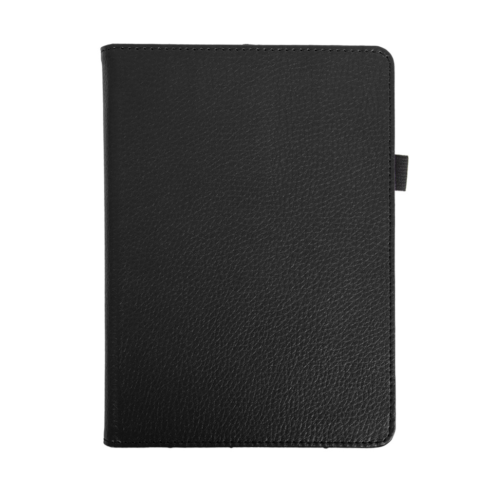 Leather PU Protective Protect Case Skin Cover for KOBO Aura One 7.8'' 7.8inch Tablet Accessories