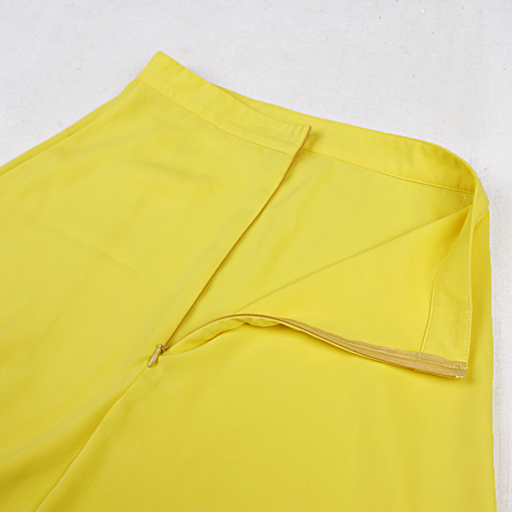 Summer Beach Bohemian Women Outfits Double Ruffled Off The Shoulder Short Tops Dropped Waist Split Leg Maxi Skirts in Women 39 s Sets from Women 39 s Clothing