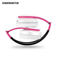 High Quality Sans Fil Sport Earphone Wireless Foldable Headset Portable Bluetooth Headset Casque Bluetooth 4 0