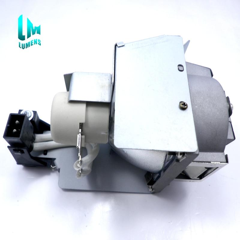 все цены на High quality projector lamp 5J.J3V05.001 for Benq MX660 MX711 with housing 180 Days warranty онлайн