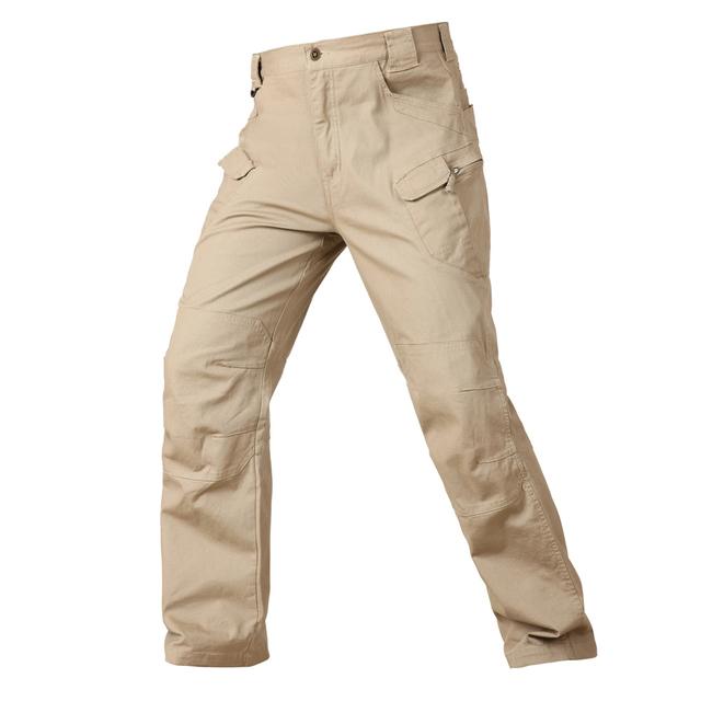 City Military Tactical Pants Men SWAT Combat Army Pants Casual Men Hikling Pants pantalones hombre Cargo Pants Men