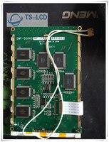 """100% tests Ursprüngliche A + DMF-50840NF-FW DMF-50840 DMF50840 5,7 """"LCD Display ein jahr garantie"""