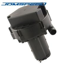 Контроль выбросов вторичный воздушный компрессор от смога 0001403785 A0001403785 подходит для Mercedes-Benz