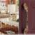 Antiguo Palacio Del Gabinete de Cocina Muebles Perillas Manijas Del Cajón de La Vendimia Corte Tallado Armario Armario Closet Perillas Dresser Tirones