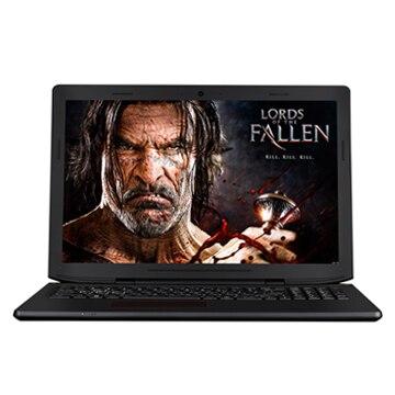 "Aliexpress.com : Buy ENZ Gaming Laptops 15.6"" IPS FHD 1920*1080 PC Tablets GTX1060 Core I7"