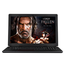 ENZ Gaming Laptops 15.6″ IPS FHD 1920*1080 PC Tablets GTX960M Intel Core i5 6300HQ CPU 16GB RAM 120GB SSD 1TB HDD free shipping