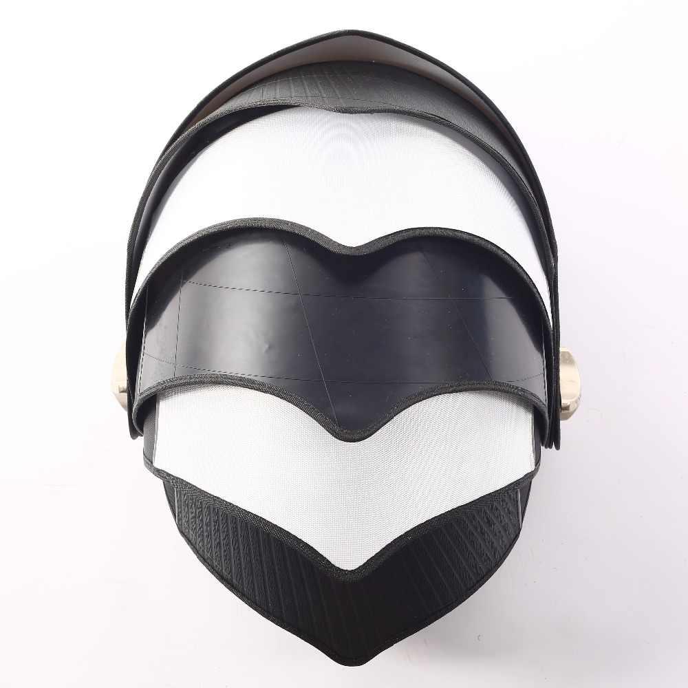 Рок Байкер новый жесткий водонепроницаемый мотоциклетный рюкзак Alforjas Mochila Moto Alforge мотоциклетная сумка шлем сумка Mochila Motoqueiro