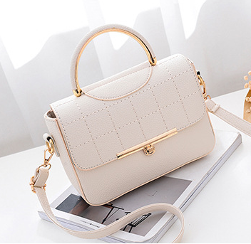 2018 new small ladies messenger bags leather shoulder bags women crossbody bag for girl brand women handbags doodoo high quality small ladies messenger bags leather shoulder bags women crossbody bag for girl luxury brand women handbags