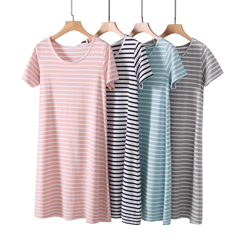 2019 été arrivée femmes sexy dentelle slip chemise de nuit vêtements de nuit chemise de nuit en soie satin babydoll sous-vêtements robe de sommeil