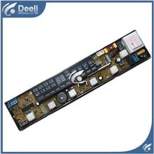 98% new Original good working for Wanbao washing machine board XQB62-2028 motherboard on sale