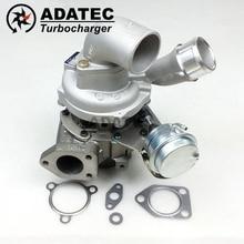 Turbine 53039880127 53039700127 28200-4A480 282004A480 turbocharger BV43 turbo for Hyundai Starex CRDI 125 Kw – 170 HP D4CB 16V