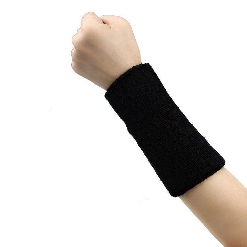 black arm band signifies - 800×800