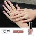 27 цветов Ногтей Polishdrying шелушиться лак для ногтей Nailcolor Искусства матовый лак для ногтей дешевые лак для ногтей Лак для ногтей лак для ногтей искусство