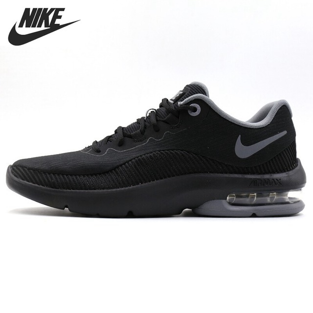 sports shoes 98806 87d48 Original New Arrival 2018 NIKE AIR MAX ADVANTAGE 2 Women s Running Shoes  Sneakers