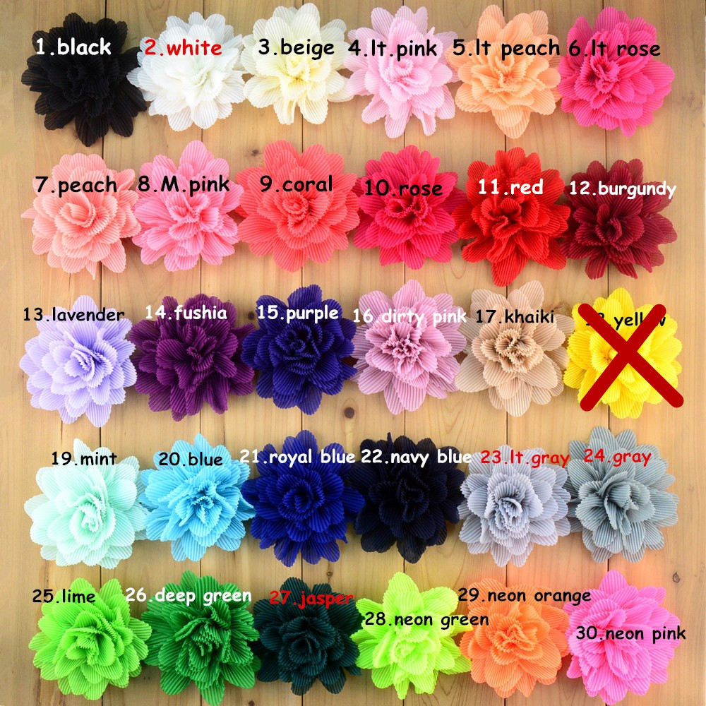 100 x MIXTE Plat Dos Violet /& Rose Coeurs Fleurs Arcs ect embellissements