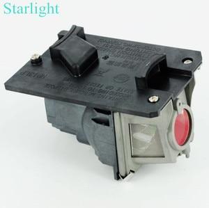 Image 3 - Vervangende Projector lamp NP13LP 60002853 voor NP110/NP110G/NP115/NP115G/NP210/NP210G/NP215 /NP216/V230X/V260X