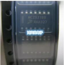 10pcs/lot  MCZ33199 SOP-1410pcs/lot  MCZ33199 SOP-14
