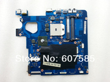 For Samsung NP305E5A integrated Laptop Motherboard Mainboard BA92-09508A 100% Tested