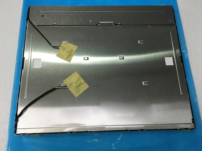 17 inch M170EN05 V.1 LCD Screen display panel 18 5 inch g185xw01 v 1 g185xw01 v1 lcd display screens