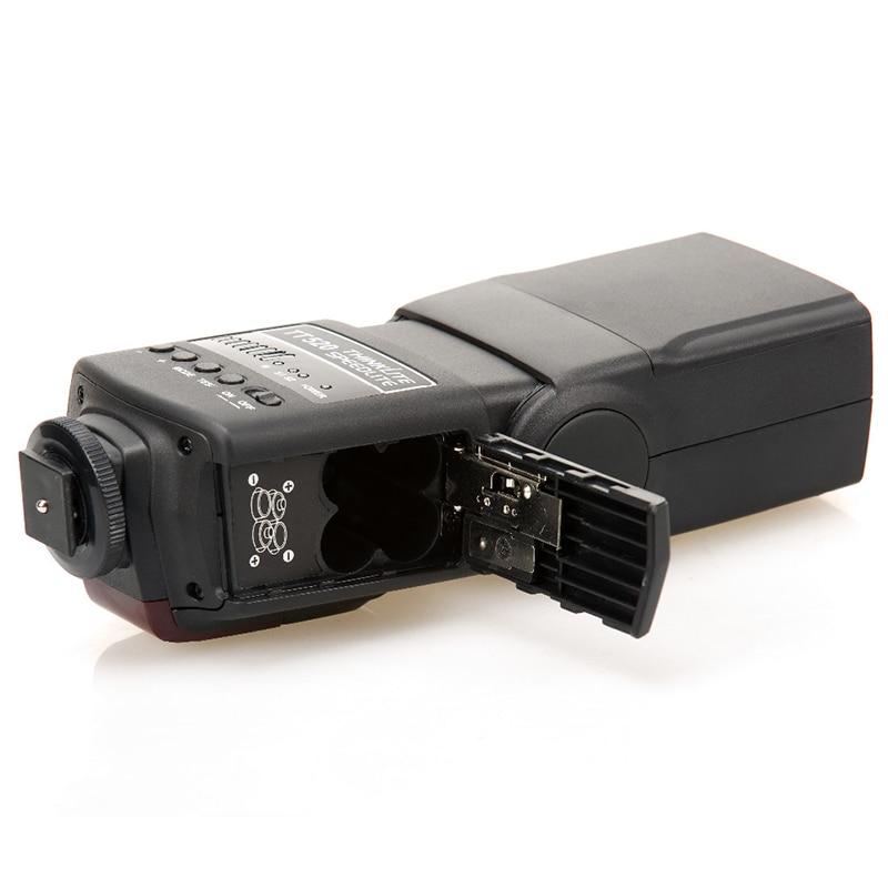 Canon Nikon Pentax Olympus DSLR kameraları üçün - Kamera və foto - Fotoqrafiya 5