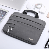 New Arrival New Arrival Laptop Case For Xiaomi Mi Notebook Air 12 13 3 Inch Laptop