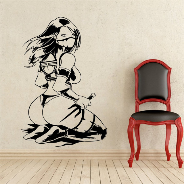 Buy creative wall art home decoration Creative wall hangings