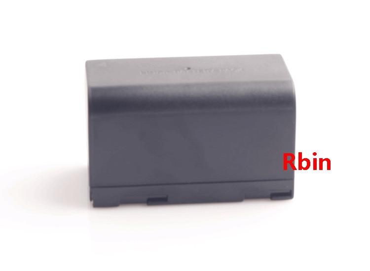 BDC70 Li Ion Battery For Topcon Sokkia Total Stations Robotic Total Stations  цены