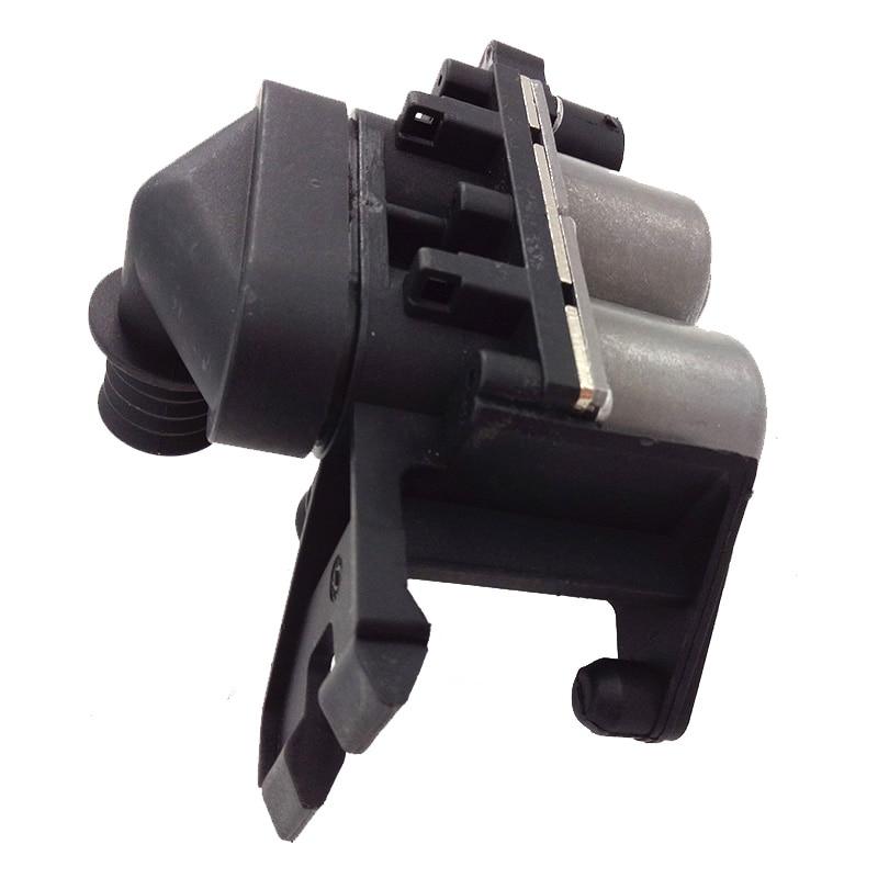 Оригинального 64118375792 64111387319 64118391419 нагреватель Клапан управления водой для BMW Е36 318 323 325 328 м3
