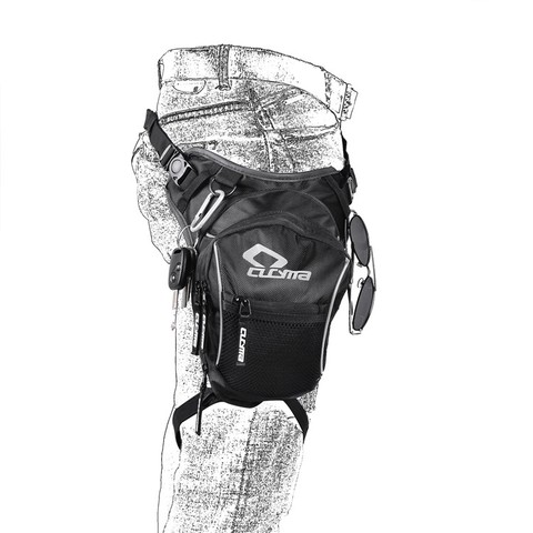 frete gratis cucyma para telefone carteira bolsa de perna saco da cintura saco da cintura