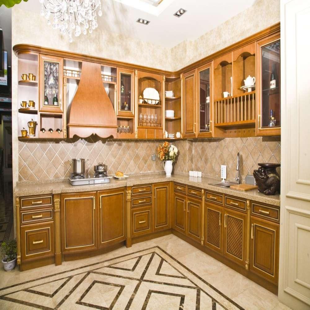 Kitchen Furniture Gallery Kitchen Furniture Gallery Promotion Shop For Promotional Kitchen
