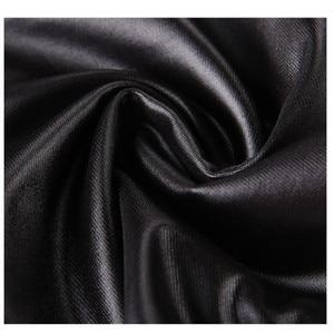 Image 5 - FSDKFAA נשים חותלות שחור גבוה מותן דמוי עור חותלות גבוהה אלסטי למתוח חומר סקיני מכנסיים בתוספת גודל XL XXXXXL