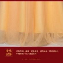 66666 свадебное платье