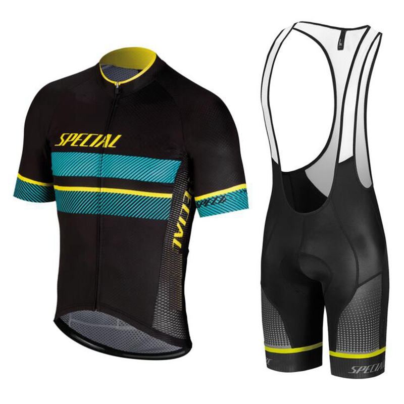 Ropa ciclismo New 2019 SL RBX Pro team cycling Kit Men riding bicycle racing wear short sleeve Jersey and bib shorts bike Jersey