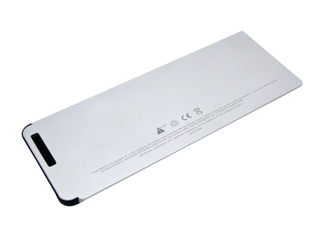 Akku para font b MacBook b font 13 034 A1278 A1280 MB771 MB771 A MB771J A