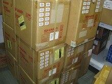 Maitongda 12.1 дюймов ЖК-дисплей Панель lq121s1lg81 ЖК-дисплей Дисплей 800 RGB * 600 SVGA ЖК-дисплей Экран 1ch 6-бит 450 CD/m2