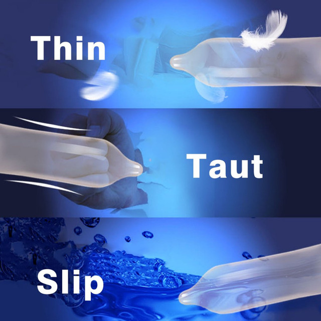 12pcs/lot Tight Ultra Thin Close Fit Condoms Mingliu Intense Latex Kondom Safer Contraception Penis Sleeve For Men Adult Sex Toy