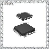 Free ShippingMC68HC908AZ60CFU MC68HC908AZ60 2J74Y QFP64 NEW IC HOT SALE High Quality